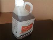 Тотрил ( лук, чеснок гербицид)