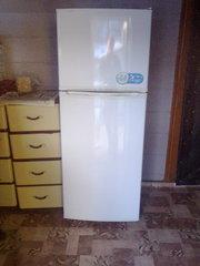Продаётся холодильник LG EXRESS COOL