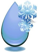 Дизельное топливо зимнее Евро 5