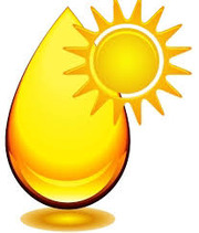 Дизельное топливо летнее Евро 5