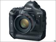 Canon EOS 5D, Nikon D7000, Pioneer DJM 900 Nexus