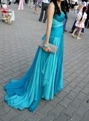 Уральск платья магазин