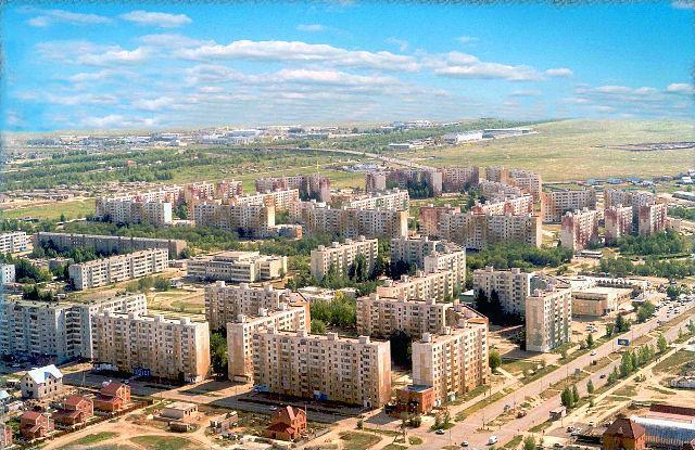 Стоматологическая поликлиника no 31 невского района спб