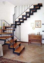 лестницы. электро сварочные работы.