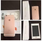 Заказ: Apple IPhone 6S , SE и Samsung Galaxy S7 EDGE