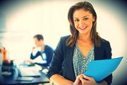 Требуется сотрудник с опытом педагога
