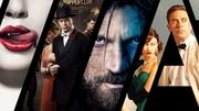 Онлайн фильмы и сериалы бесплатно на сайте ТВ сток