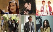Смотрите кино онлайн на ТВ стоке